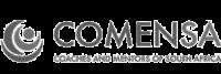 COMENSA-Logo